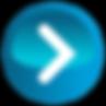 bfecbaa063a84b2e9bbd9f8b9b41d410-blue-ro