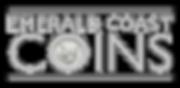 EC_Coins_Logo2.png