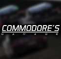 Commodores-Garage.png