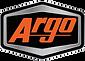 Logo392259.png