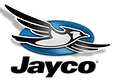 Jayco rv fifth wheel roulotte eagle jay flight
