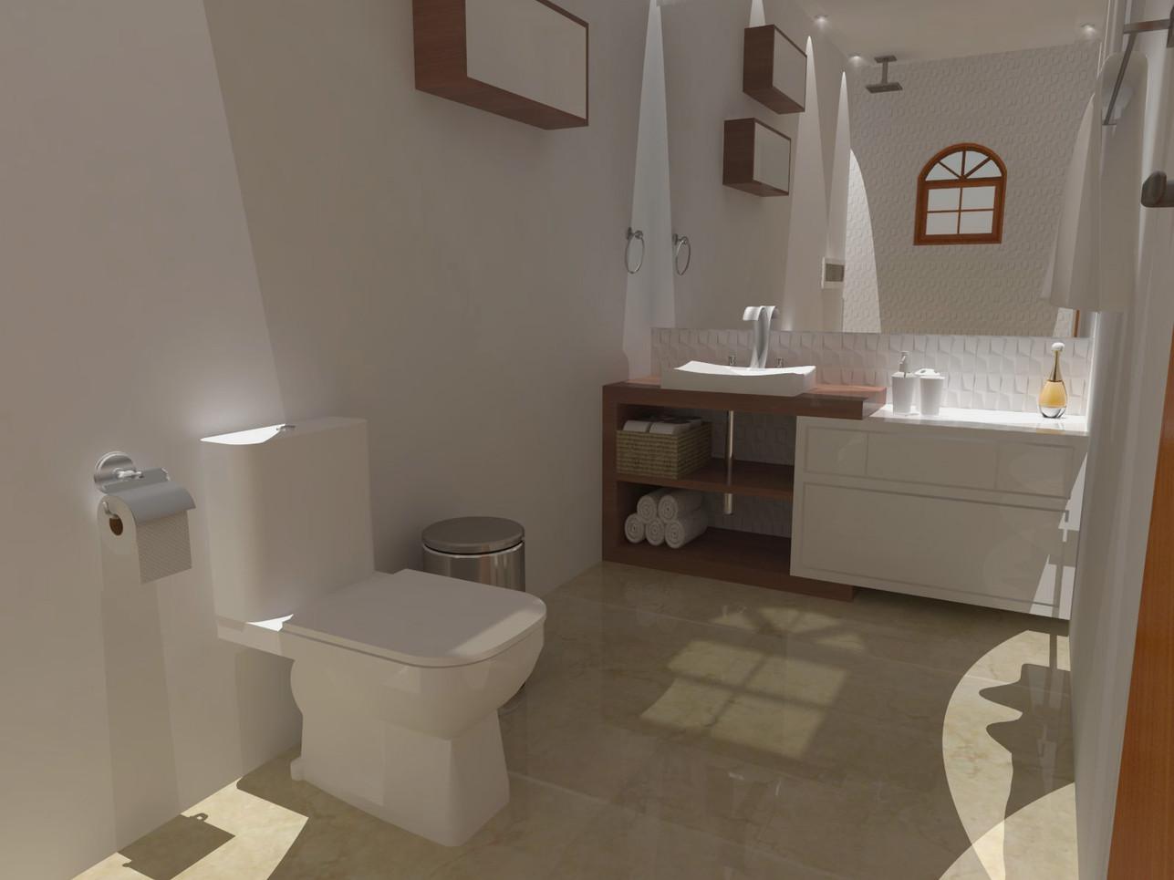 interno banho 1- 1 (1).jpg