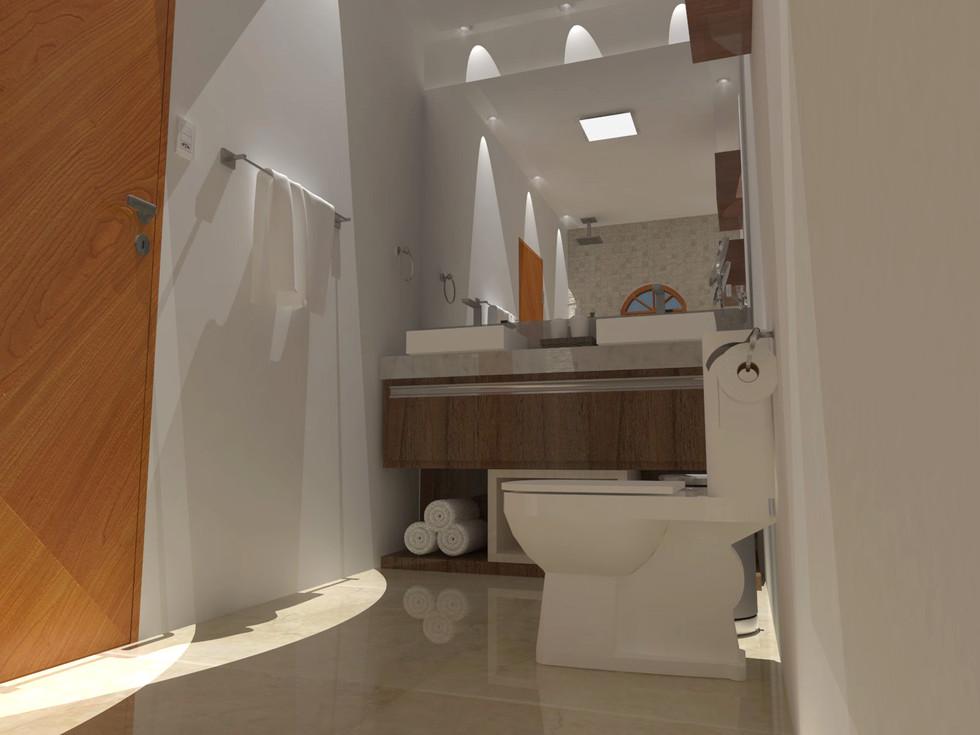 interno banho 2 (1).jpg