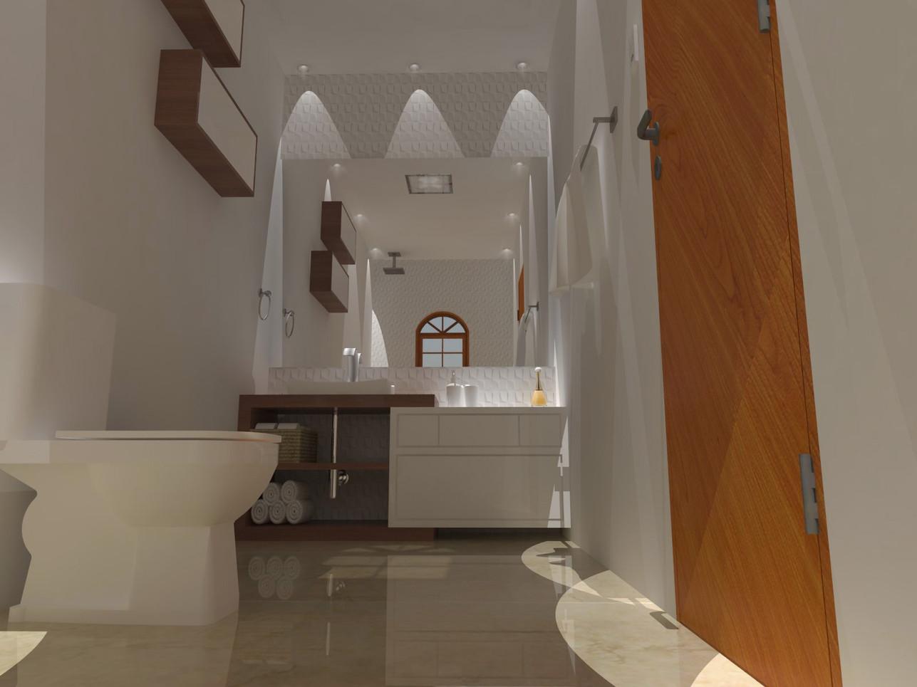 interno banho 1- 1 (2).jpg