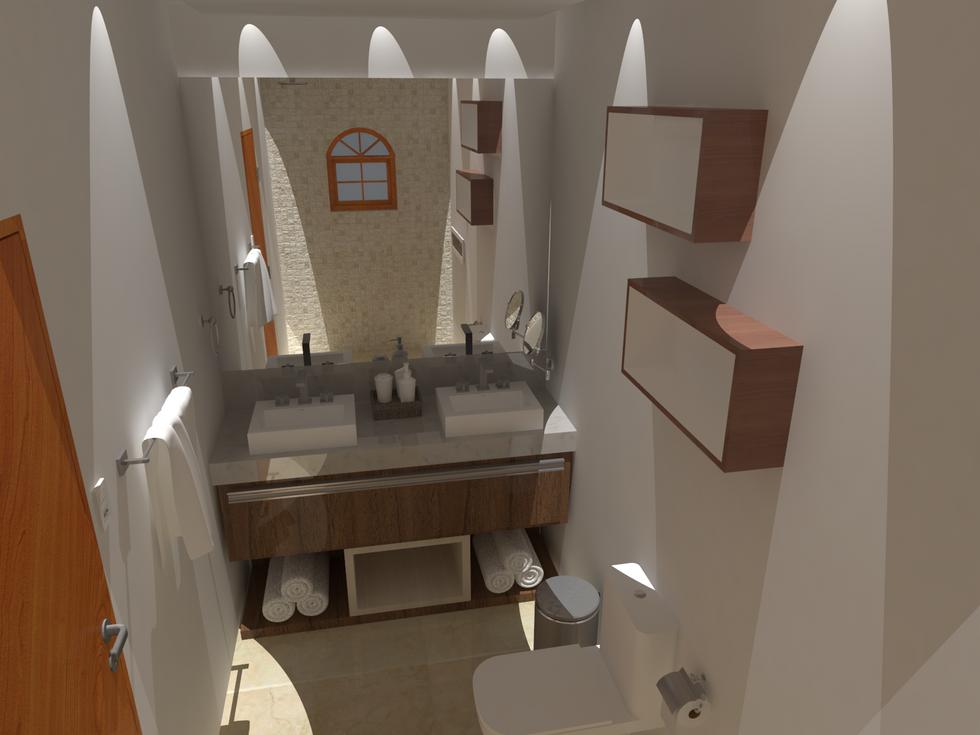 interno banho 2 (1).png