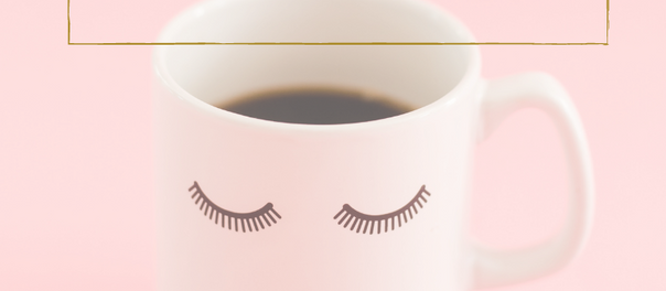 5 Common Causes for Early Morning Wake-Ups