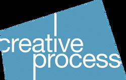Creative Process PNG copy