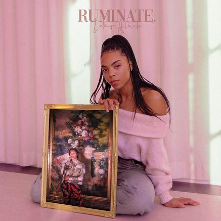 Ruminate ep cover.jpg