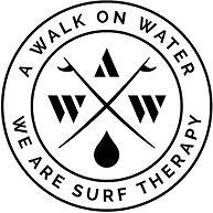 awow logo.jpeg