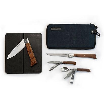 knife kit.jpeg