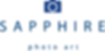 Sapphire Photo Art Logo no border.png