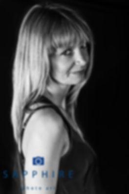 Lisa Fell-1-WM.jpg