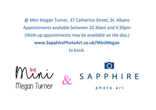 Sapphire & Mini Megan Turner flyers_Page