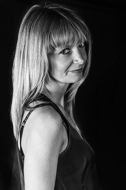 Lisa Fell-1-5.jpg