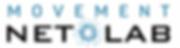 netlab_logo_banner-300x80.png