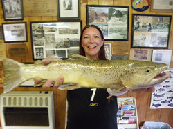 Big Fish (4).JPG