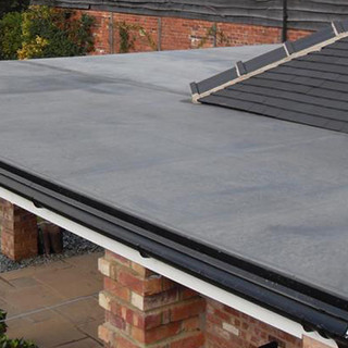 epdm-rubber-roofing-830px.jpg