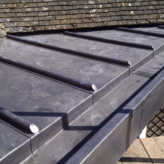 Lead-roof-Eynsham.jpg
