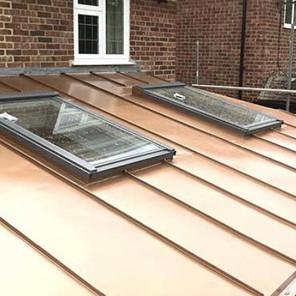 copper-roofing-3.jpg