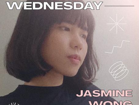 Sleek Artistry With Jasmine Wong