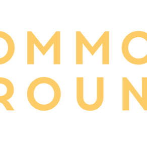 EXCLUSIVE 30% OFF COMMON GROUND DAY PASSES FOR CULT CREATIVE MEMBERS