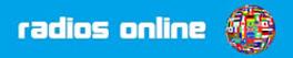 radios_online_world.png