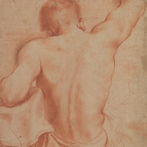 Maîtres anciens et graveurs contemporains, les trois nouvelles expositions de la Fondation Custodia