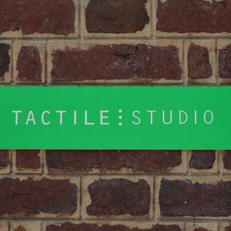 Immersion chez Tactile Studio, au cœur de l'accessibilité