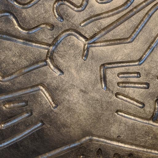 La Vie du Christ, le chef-d'œuvre religieux de Keith Haring