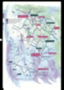 Eden Valley Wineries Map.png