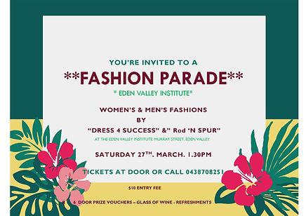 Fashion Parade-page-001.jpg