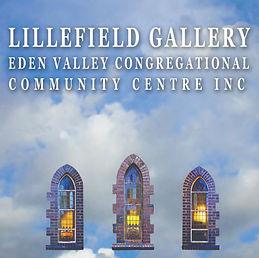 Lilliefield-01_edited_edited.jpg