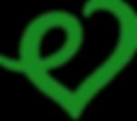 Logo - Heart-01.png