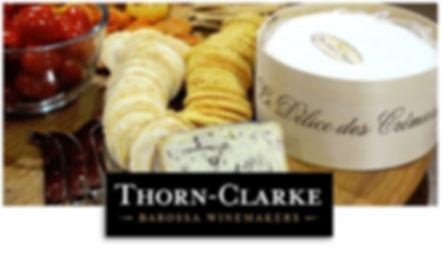Thorne Clarke.JPG
