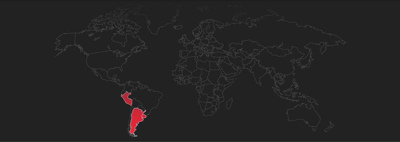 mapa_fondo.png