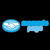 logos-MP-Cian.png