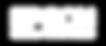 Epson_logo_bla.png