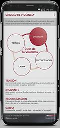 Circulo_violencia.png