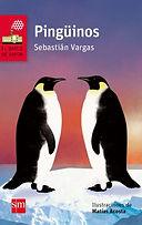 Pinguinos-280x443.jpg