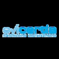logo-Evicertia-Cian.png