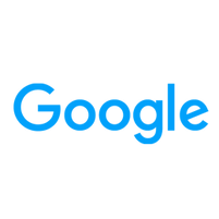 logo-Google-Cian.png