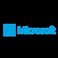logo-Microsoft-Cian.png