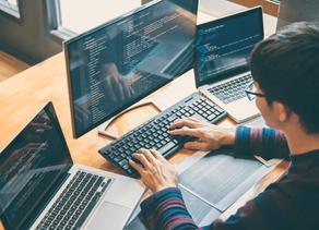 Analista Programador en Base de Datos