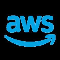 logo-AWS-Cian.png