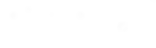 TESA-Logo-bco.png