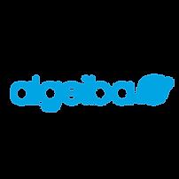 logo-Algeiba-Cian.png