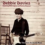 debbie-davies-tales-from-the-austin-motel-Cover-Art.webp
