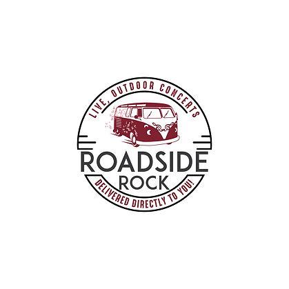 1562-ROADSIDE-ROCK-Logo.jpg