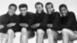 Dennis-Edwards-and-the-Temptations-1969-