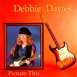 debbie-davies-picture-this-Cover-Art.webp